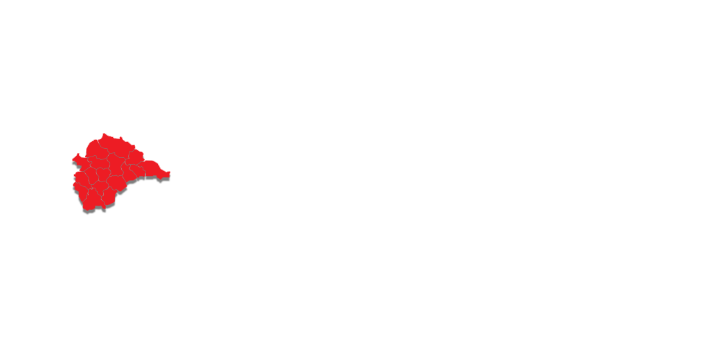Центральный