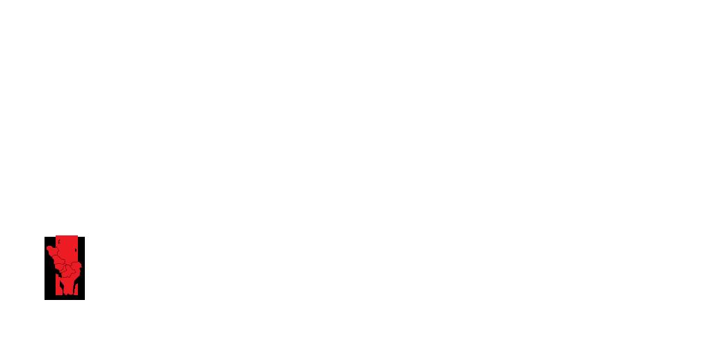 Северо-Кавказский