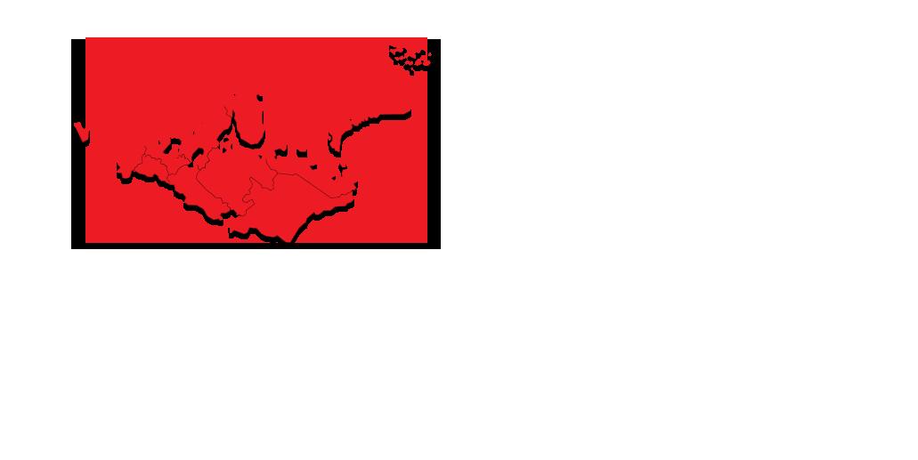 Северо-Западный