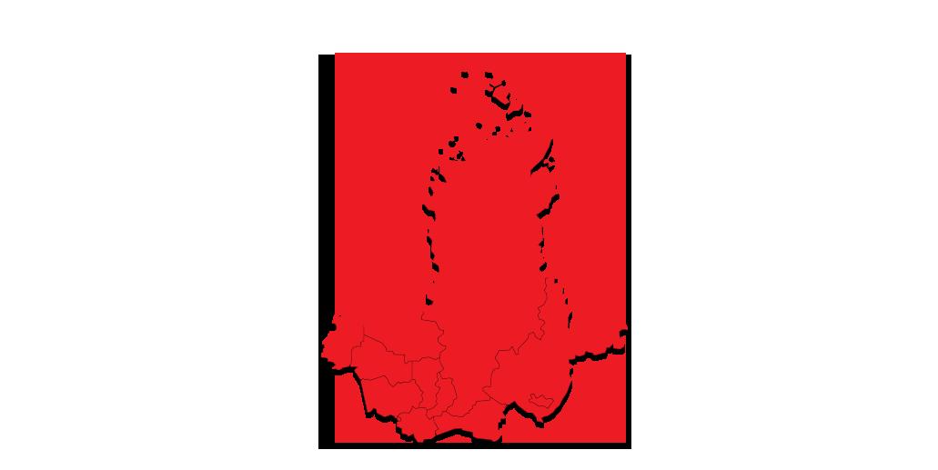 Сибирский